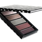 Prescriptives Well Suited Collection Eye Palette
