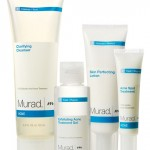 Murad Acne Kit