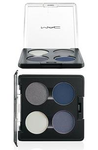 MAC Trend Eyeshadow Palette