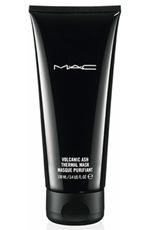 MAC Volcanic Ash Mask Exfoliator