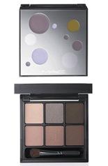 MAC Smoke and Mirror Palette