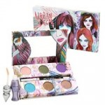 Urban Decay Show Pony Shadow Box