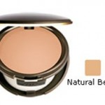 Revlon New Complexion One Step Foundation