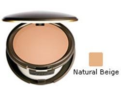 Revlon One Step Makeup