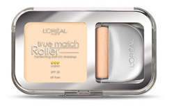 Loreal true match roller foundation