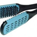 Hair Art Duet Brush