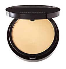 Makeup Forever Duo Mat Powder Foundation