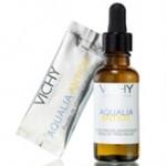 Vichy Aqualia Antiox Vitamin C Concentrate 10%