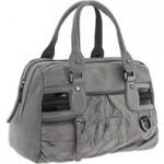 L.A.M.B. Ultraviolet Handbags
