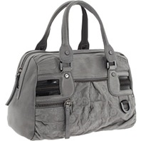 LAMB Rhodes Handbag