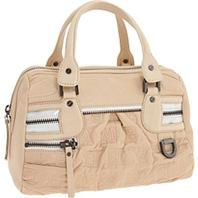 L.A.M.B. Ultraviolet Rhodes Handbag