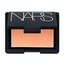 NARS cream blush summer collection 2010