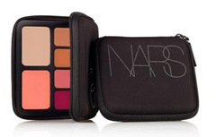 Nars Fall collection Beautiful Life Palette