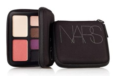 Nars Fall 2010 Only You Eye Shadow Palette