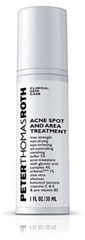 Peter Thoimas Roth Acne Spot Treatment