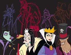 Venomous Villains MAC