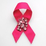 Why I Am Not Covering Most Breast Cancer Awareness Pink Products