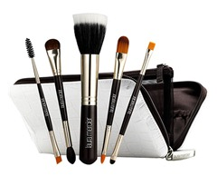 Laura Mercier Pro Makeup Brush Set