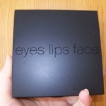 e.l.f. (Eyes Lips Face) Makeup Palettes and Sets