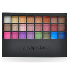elf eyeshadow set