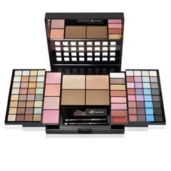 elf makeup set