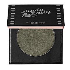 The Balm eyeshadow shady lady