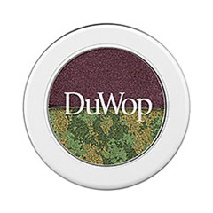 duwop green eye intensifier