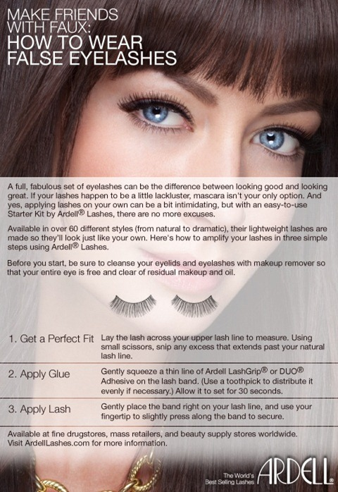 Ardell_Lashes_ExpertPost_Slice