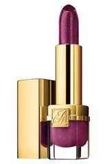 Estee Lauder Wild Violet Lipstick