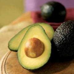 Avacados for great skin