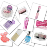 Canmake Japanese Cosmetics