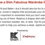 Sponsored: Get Slimfabulous