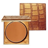 tarte waterproof bronzer