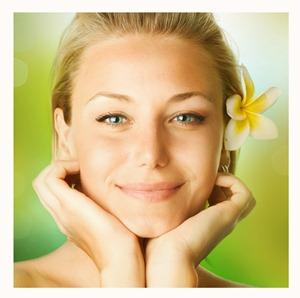 Antioxidants Free Radicals