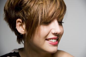 Summer Hair 2011