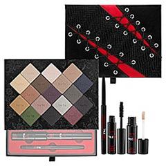 Tarte Trueblood Makeup Kit