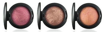 mac-semi-precious-mineralize-blush