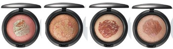 mac-semi-precious-mineralize-skinfinish