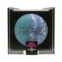 Maybelline Eye Studio Duo