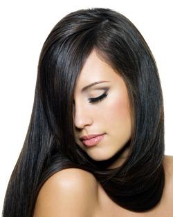 diy hair care