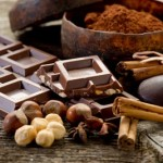 Chocolate For Your Skin's Health And Vitality?