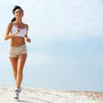 Fitness Friday: How To Start Running