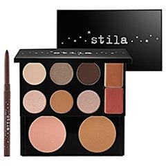 Stila Happily Ever After Beauty Palette