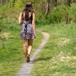 A Fun Way to Lose Weight While Walking