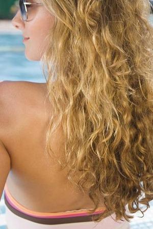 summer-hair-care-tips