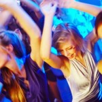 Why You Should Be Dancing Every Day