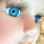 Lancôme Hypnose Doll Lashes