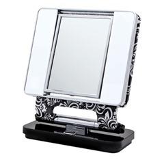 OttLite Makeup Mirror