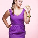 A Quick Style Guide For Plus Size Women