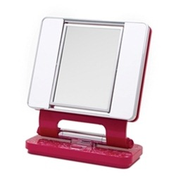 makeupmirror